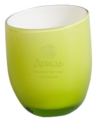 Купить Tatkraft Repose Green 12318 в интернет-магазине Дождь