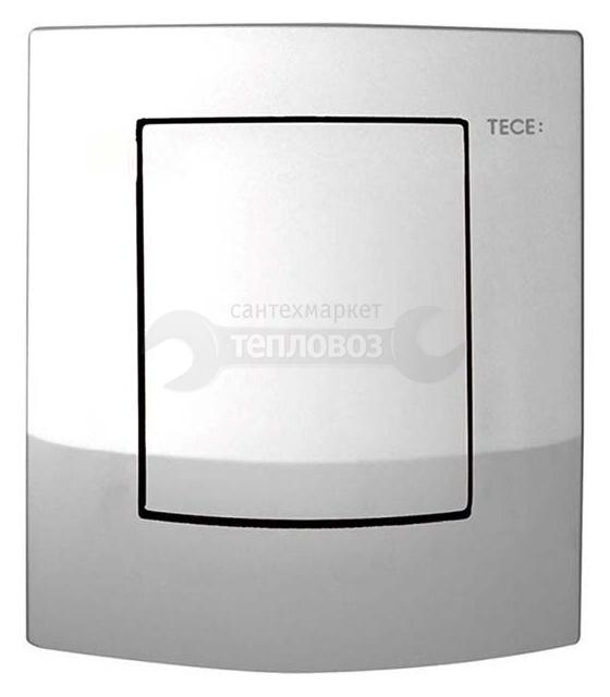 Купить TECEambia urinal 9242126, хром глянцевый в интернет-магазине Дождь
