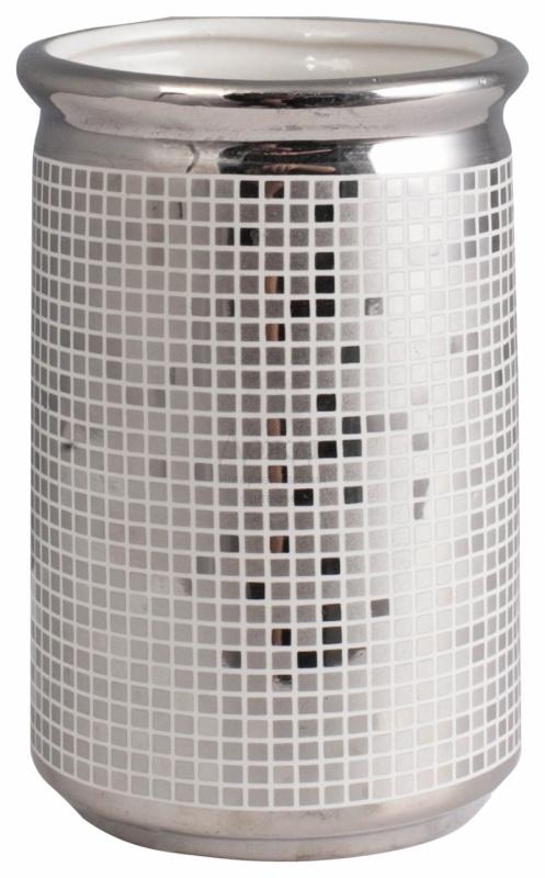 Купить Duschy Mosaic Chrome 361-01 в интернет-магазине Дождь