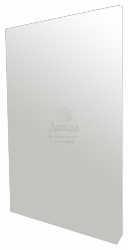Купить Aqwella РИО 34 см, белый в интернет-магазине Дождь