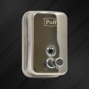 Купить Puff 8608, 0,8 л в интернет-магазине Дождь