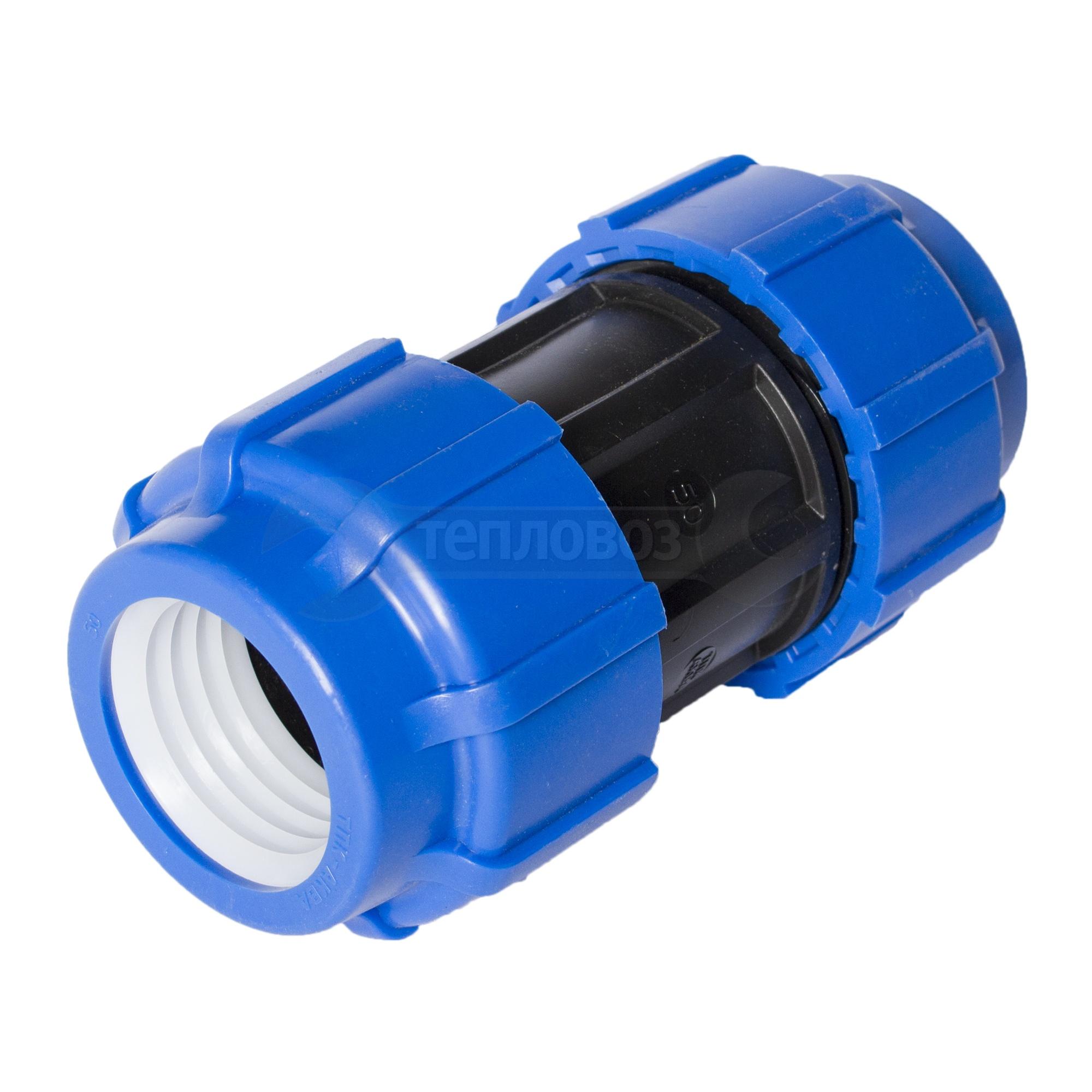 Купить ТПК-Аква, 50 мм в интернет-магазине Дождь