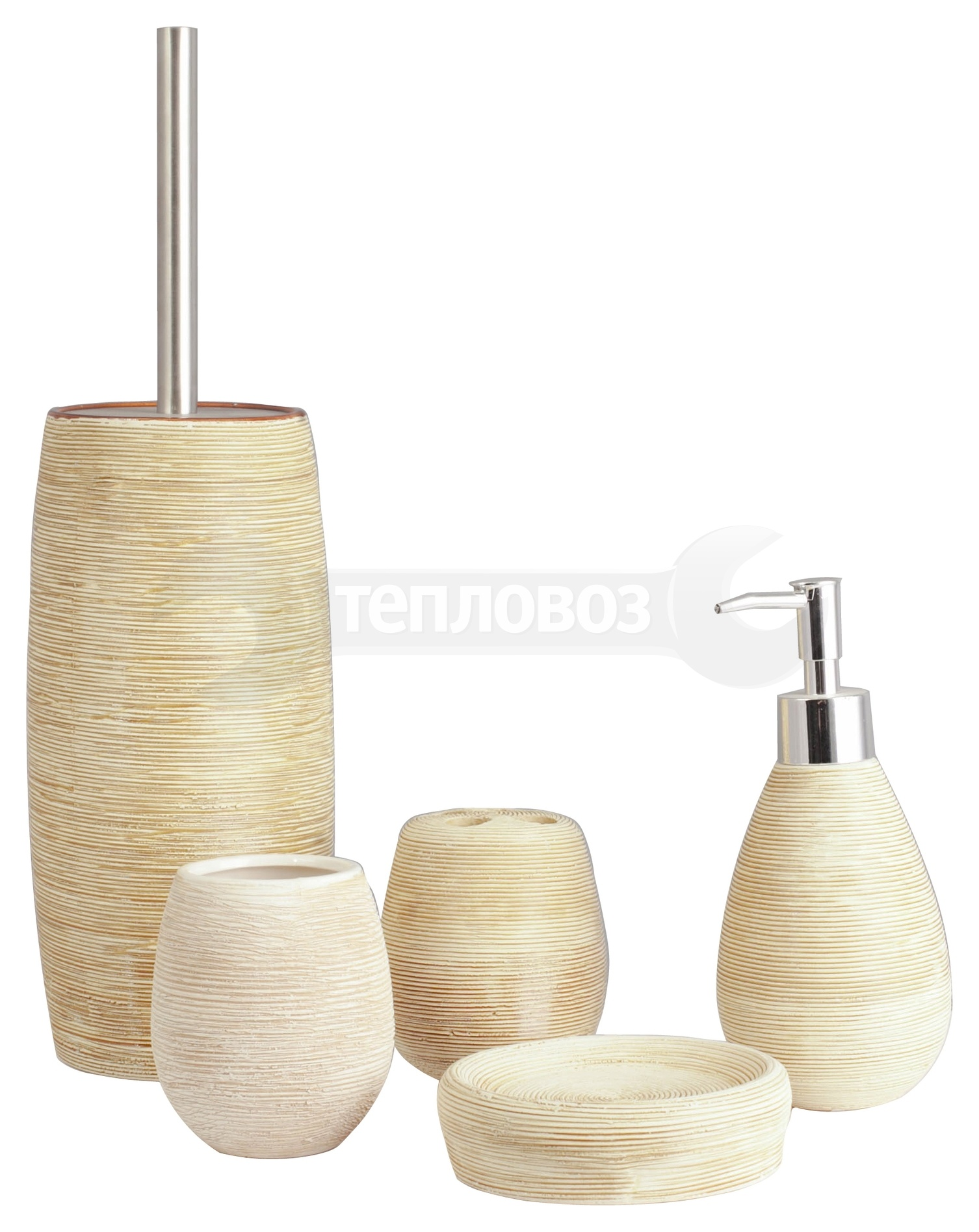 Duschy Beees Light 351-01