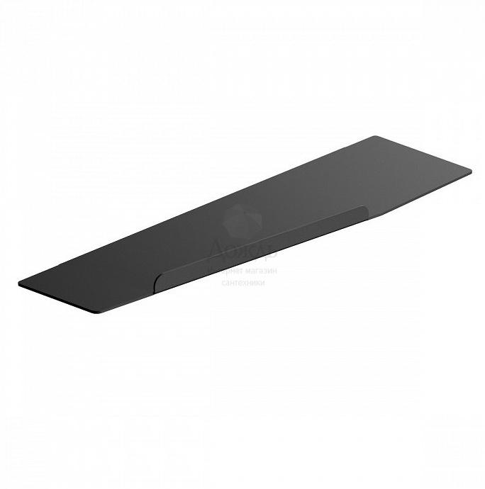 Купить Iddis Slide SLIBS00i44 40см в интернет-магазине Дождь