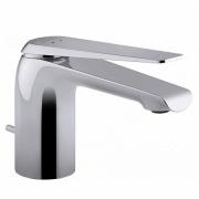 Купить Jacob Delafon Avid E97345-CP в интернет-магазине Дождь