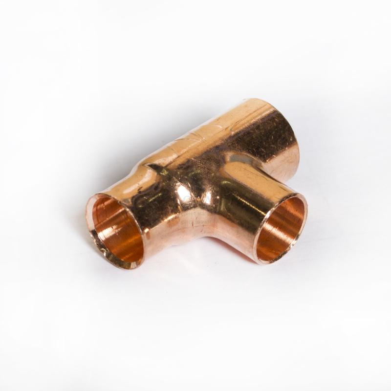 Купить Sanha 5130, 18х15х15 мм в интернет-магазине Дождь