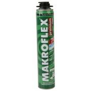 Makroflex Mega 870 мл