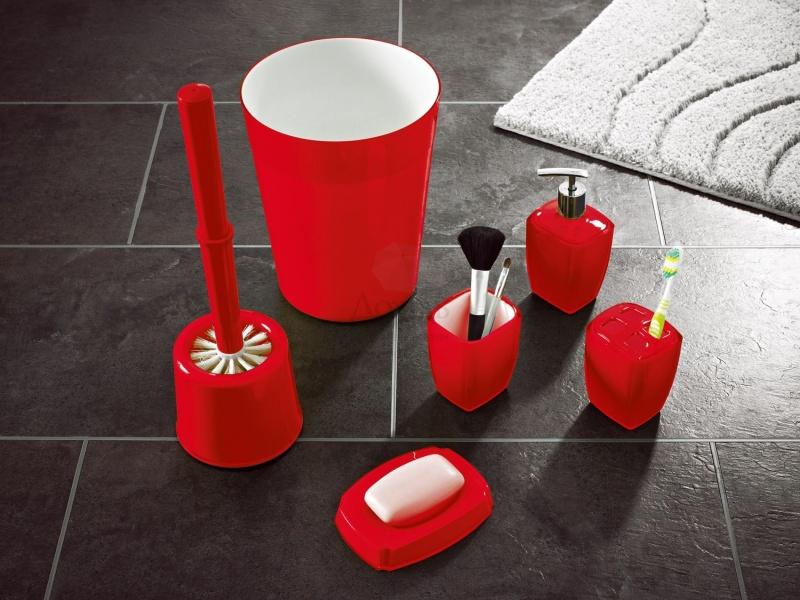 Купить Ridder Neon RED 22020206 в интернет-магазине Дождь