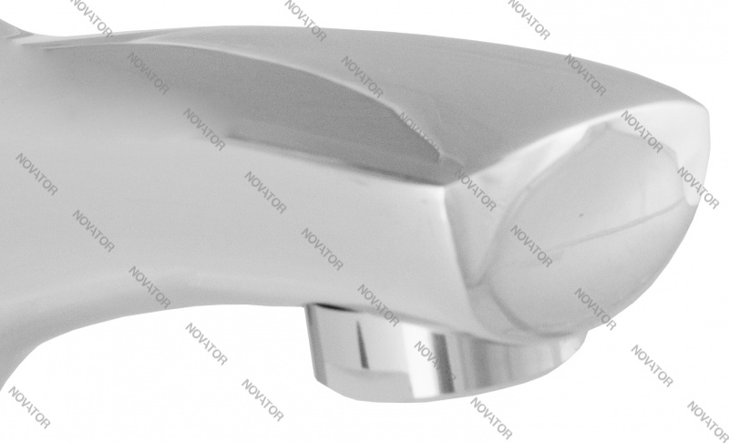 Otgon Delis M11006-530C