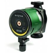 Купить DAB 60185492 EVOSTA2 M230/50-60 25-70, 180 мм в интернет-магазине Дождь