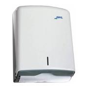Купить Jofel Azur AH33000 в интернет-магазине Дождь
