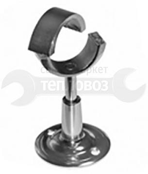 Купить 101SCS6610 (ДК 447), хром в интернет-магазине Дождь