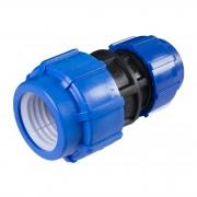 Купить ТПК-Аква, 63х50 мм в интернет-магазине Дождь