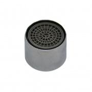 Купить Zollen SP10002 в интернет-магазине Дождь