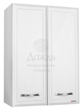 Купить Домино Мираж-2, 55 см, белый в интернет-магазине Дождь