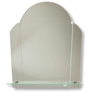 Купить Континент Нарцисс 48,5 см в интернет-магазине Дождь