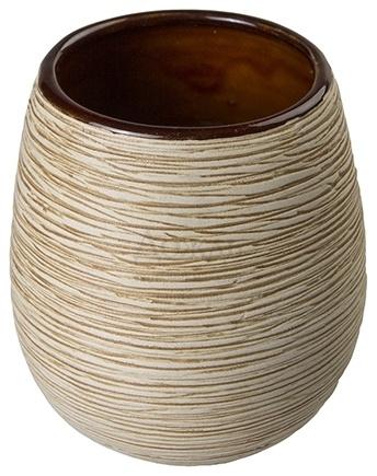 Купить Duschy Beees Light 351-01 в интернет-магазине Дождь