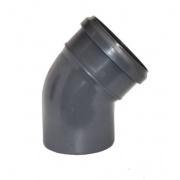 RUS Sinikon 32 мм, 30°, внутренняя
