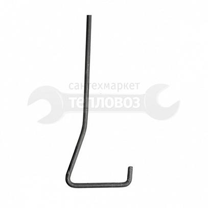 Купить Zota (L=745 мм) в интернет-магазине Дождь
