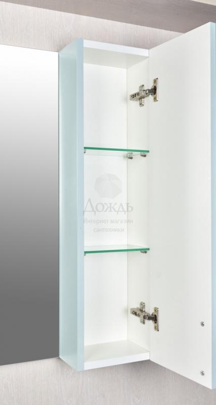 Купить Sanflor Глория 82,2 см, серый в интернет-магазине Дождь