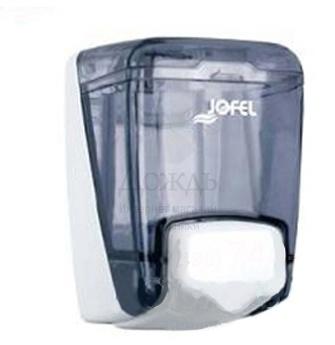 Купить Jofel Azur AC84000 в интернет-магазине Дождь