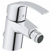 Купить Grohe Eurosmart New 32927002 в интернет-магазине Дождь