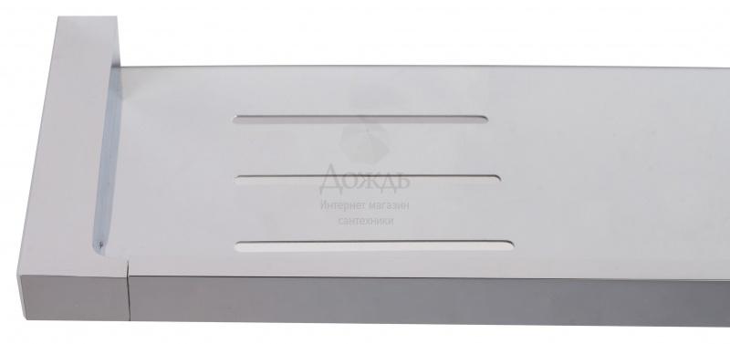 Купить Coffer Andromeda 5353 60см в интернет-магазине Дождь