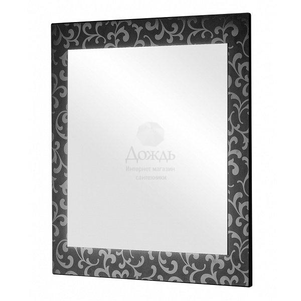 Купить Dreja Ornament 62 см, черный в интернет-магазине Дождь