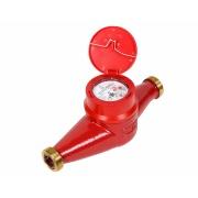 Купить Декаст ВСКМ 90-25, с соединением в интернет-магазине Дождь
