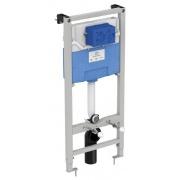 Купить Ideal Standard R020467 в интернет-магазине Дождь