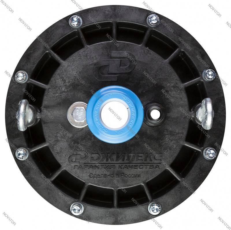 Джилекс ОС 140-160/32 П