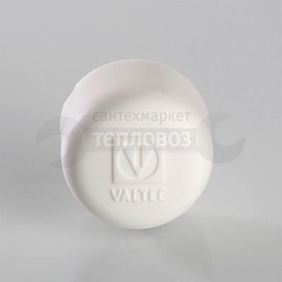 Valtec 790, 25 мм