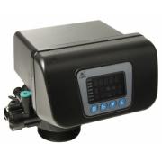Runxin TM.F68A3 /F63C3 - умягч. с в/счет. до 4,5 м3/час