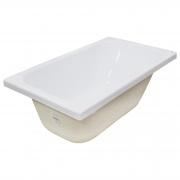 Купить Triton Стандарт, 120x70 см, с каркасом оцинкованным, 5 опор в интернет-магазине Дождь