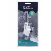 Купить Turbojet TJ74-B в интернет-магазине Дождь
