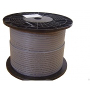 Купить Samreg 30SRL-2CR UF, 30 Вт/м, 1 м в интернет-магазине Дождь