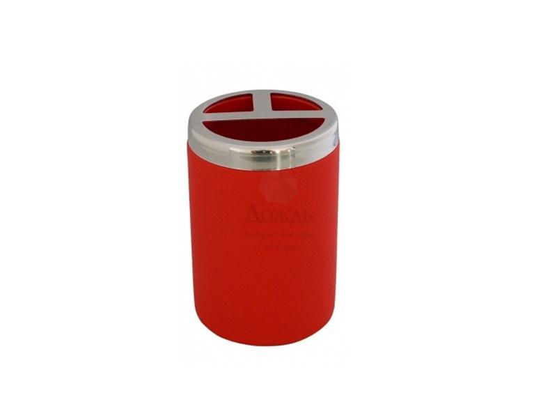 Купить Ridder Elegance RED 22220206 в интернет-магазине Дождь