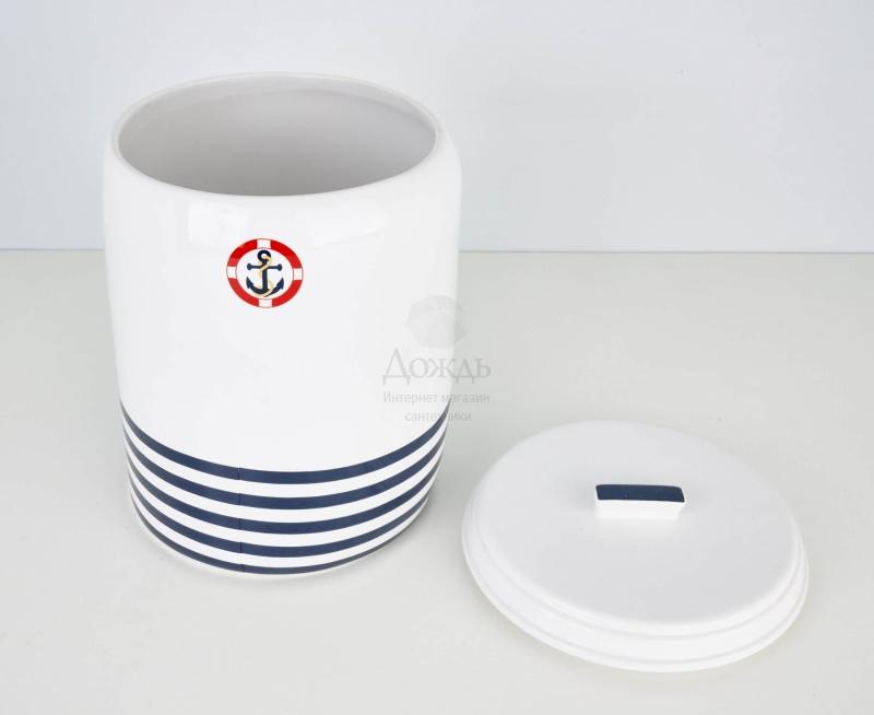 Купить Moroshka Maritime хх006-01 в интернет-магазине Дождь