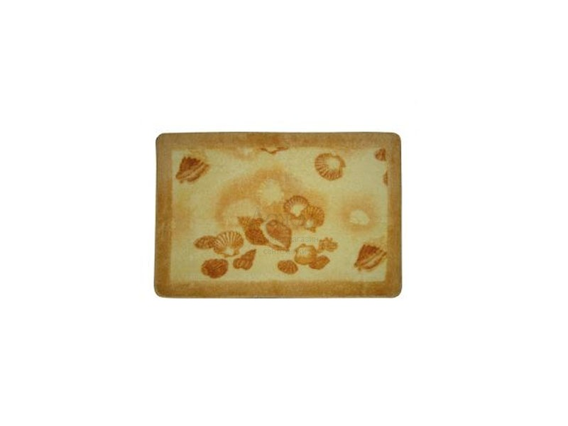 Купить Bath Plus SEA Snail RP081B в интернет-магазине Дождь