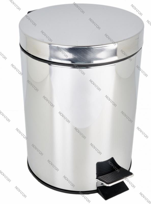 Coffer MC01, 3 л