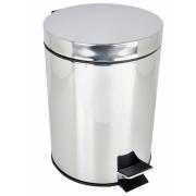 Купить Coffer MC03, 8 л в интернет-магазине Дождь