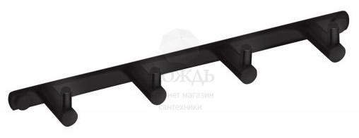 Купить Bemeta Dark 104606100 в интернет-магазине Дождь