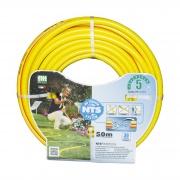"""Fitt NTS Wintech 1/2"""", L= 50 м, желтый"""