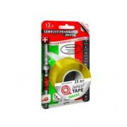 Junco Tape 6006600002, 25,4х3х0,5 мм, желтый