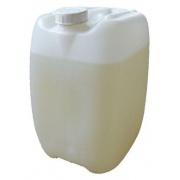 Аквафор (25 кг, 30 л)