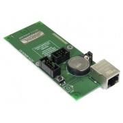 Zota LAN Smart SE/MK-S/Solid