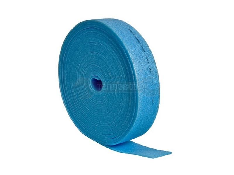 Купить Valtec 100мм х 8мм х 25м в интернет-магазине Дождь