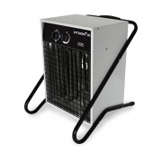 Купить Otgon 9C, 9 кВт в интернет-магазине Дождь