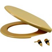 Купить VIR Plast 20980515, бежевое сафари в интернет-магазине Дождь