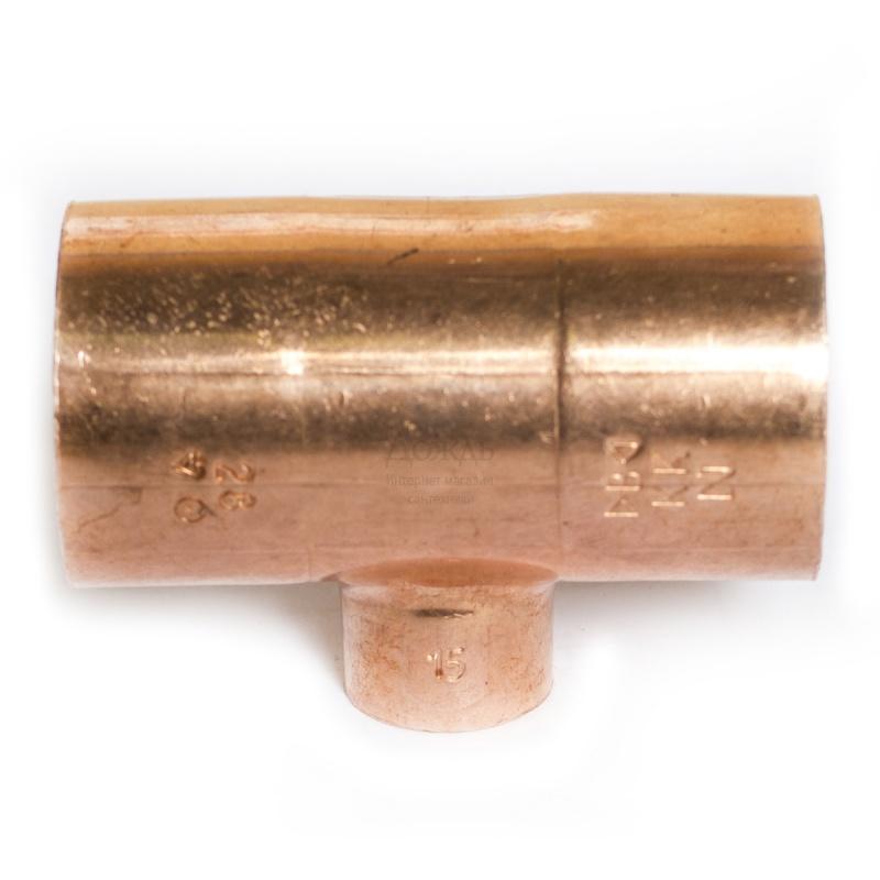 Купить Sanha 5130, 28х15х28 мм в интернет-магазине Дождь